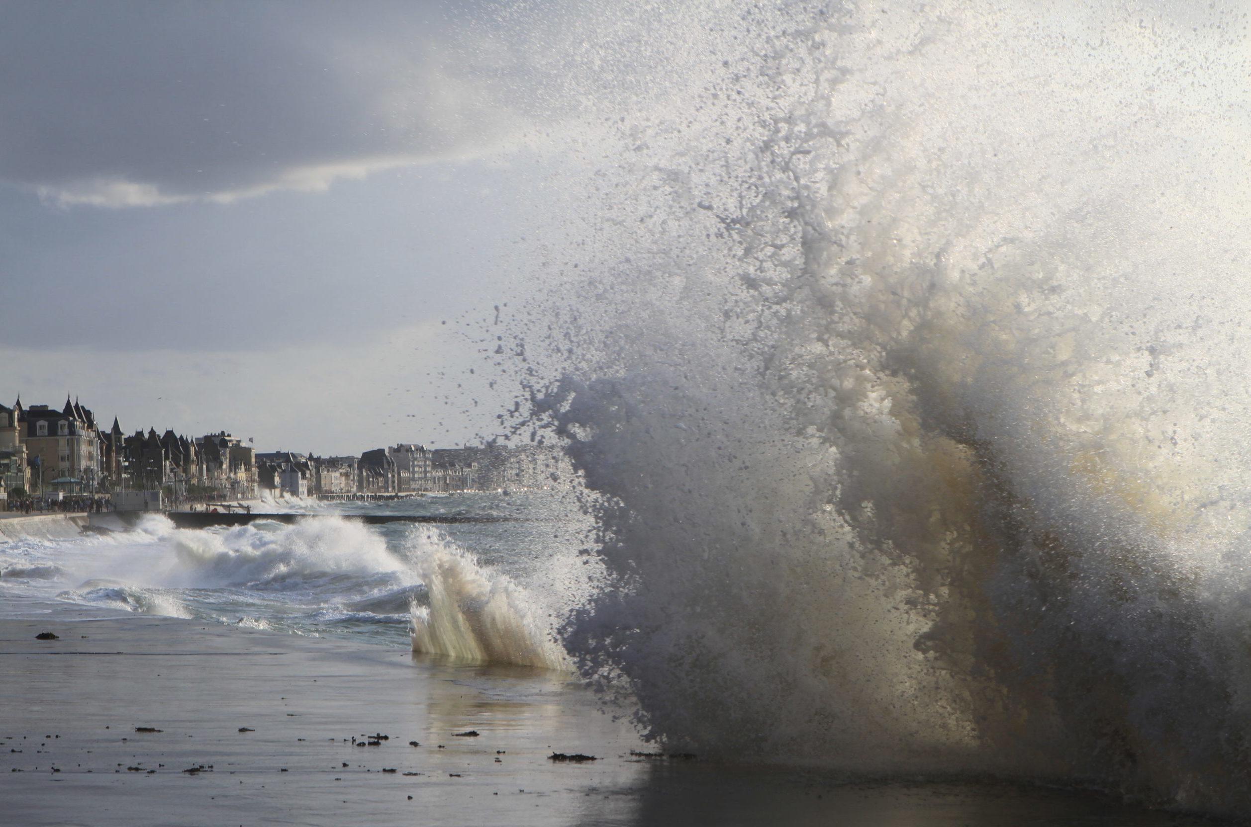 grandes-marees saint-malo sillon