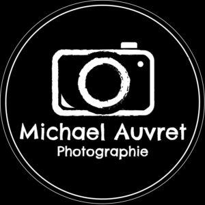 logo entreprise instagram Michael auvret